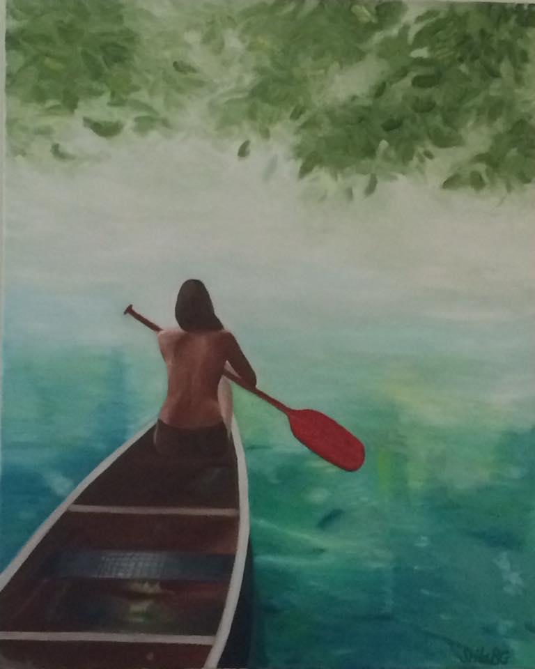 paintingbyShilaGrevesen