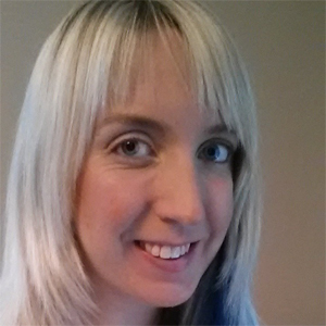 Katrin Josefsson