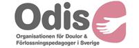 ODIS / doula.nu