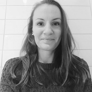 Anna Bjelkefelt